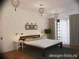 фото свет в дизайне интерье 28.11.2018 №369 - photo light in interior design - design-foto.ru