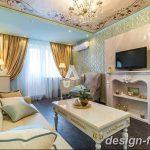 фото свет в дизайне интерье 28.11.2018 №370 - photo light in interior design - design-foto.ru