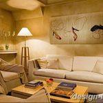 фото свет в дизайне интерье 28.11.2018 №372 - photo light in interior design - design-foto.ru
