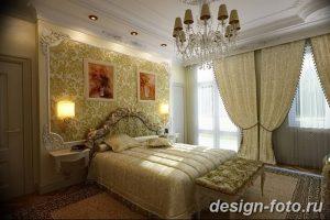 фото свет в дизайне интерье 28.11.2018 №373 - photo light in interior design - design-foto.ru