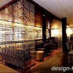 фото свет в дизайне интерье 28.11.2018 №374 - photo light in interior design - design-foto.ru
