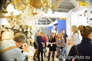 фото свет в дизайне интерье 28.11.2018 №375 - photo light in interior design - design-foto.ru