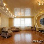 фото свет в дизайне интерье 28.11.2018 №376 - photo light in interior design - design-foto.ru