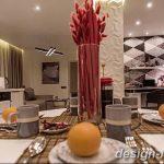 фото свет в дизайне интерье 28.11.2018 №377 - photo light in interior design - design-foto.ru