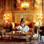 фото свет в дизайне интерье 28.11.2018 №379 - photo light in interior design - design-foto.ru