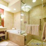 фото свет в дизайне интерье 28.11.2018 №380 - photo light in interior design - design-foto.ru