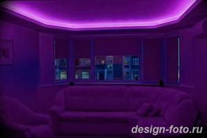фото свет в дизайне интерье 28.11.2018 №383 - photo light in interior design - design-foto.ru