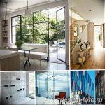 фото свет в дизайне интерье 28.11.2018 №384 - photo light in interior design - design-foto.ru