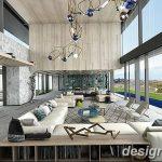 фото свет в дизайне интерье 28.11.2018 №385 - photo light in interior design - design-foto.ru