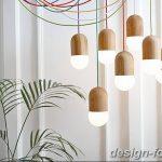 фото свет в дизайне интерье 28.11.2018 №388 - photo light in interior design - design-foto.ru