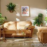 фото свет в дизайне интерье 28.11.2018 №389 - photo light in interior design - design-foto.ru