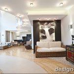 фото свет в дизайне интерье 28.11.2018 №392 - photo light in interior design - design-foto.ru