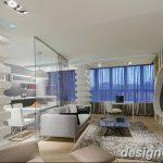 фото свет в дизайне интерье 28.11.2018 №393 - photo light in interior design - design-foto.ru