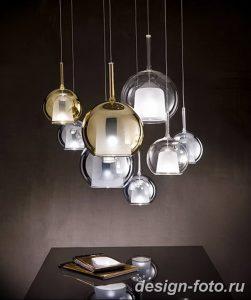 фото свет в дизайне интерье 28.11.2018 №394 - photo light in interior design - design-foto.ru