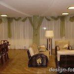 фото свет в дизайне интерье 28.11.2018 №395 - photo light in interior design - design-foto.ru