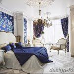 фото свет в дизайне интерье 28.11.2018 №396 - photo light in interior design - design-foto.ru
