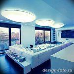 фото свет в дизайне интерье 28.11.2018 №397 - photo light in interior design - design-foto.ru