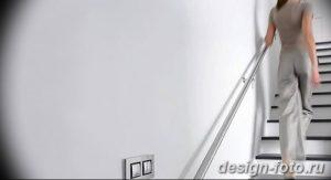 фото свет в дизайне интерье 28.11.2018 №398 - photo light in interior design - design-foto.ru