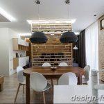 фото свет в дизайне интерье 28.11.2018 №400 - photo light in interior design - design-foto.ru