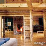 фото свет в дизайне интерье 28.11.2018 №401 - photo light in interior design - design-foto.ru