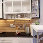 фото свет в дизайне интерье 28.11.2018 №403 - photo light in interior design - design-foto.ru