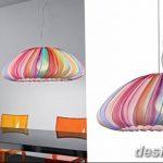 фото свет в дизайне интерье 28.11.2018 №405 - photo light in interior design - design-foto.ru