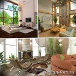 фото свет в дизайне интерье 28.11.2018 №406 - photo light in interior design - design-foto.ru