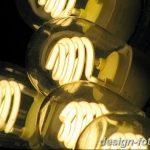 фото свет в дизайне интерье 28.11.2018 №408 - photo light in interior design - design-foto.ru