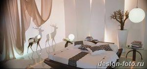 фото свет в дизайне интерье 28.11.2018 №410 - photo light in interior design - design-foto.ru