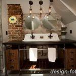 фото свет в дизайне интерье 28.11.2018 №411 - photo light in interior design - design-foto.ru