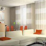 фото свет в дизайне интерье 28.11.2018 №412 - photo light in interior design - design-foto.ru