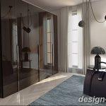 фото свет в дизайне интерье 28.11.2018 №414 - photo light in interior design - design-foto.ru