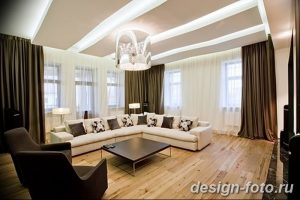 фото свет в дизайне интерье 28.11.2018 №415 - photo light in interior design - design-foto.ru