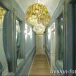 фото свет в дизайне интерье 28.11.2018 №416 - photo light in interior design - design-foto.ru