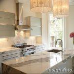 фото свет в дизайне интерье 28.11.2018 №417 - photo light in interior design - design-foto.ru
