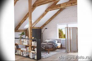 фото свет в дизайне интерье 28.11.2018 №418 - photo light in interior design - design-foto.ru