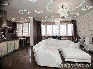 фото свет в дизайне интерье 28.11.2018 №419 - photo light in interior design - design-foto.ru