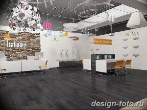 фото свет в дизайне интерье 28.11.2018 №420 - photo light in interior design - design-foto.ru