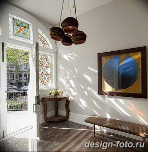 фото свет в дизайне интерье 28.11.2018 №421 - photo light in interior design - design-foto.ru