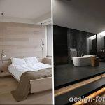 фото свет в дизайне интерье 28.11.2018 №423 - photo light in interior design - design-foto.ru