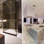 фото свет в дизайне интерье 28.11.2018 №424 - photo light in interior design - design-foto.ru