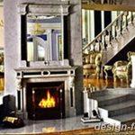 фото свет в дизайне интерье 28.11.2018 №428 - photo light in interior design - design-foto.ru