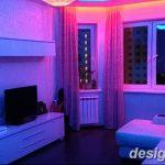 фото свет в дизайне интерье 28.11.2018 №429 - photo light in interior design - design-foto.ru
