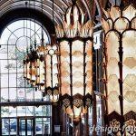 фото свет в дизайне интерье 28.11.2018 №430 - photo light in interior design - design-foto.ru