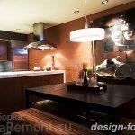 фото свет в дизайне интерье 28.11.2018 №433 - photo light in interior design - design-foto.ru