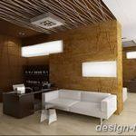 фото свет в дизайне интерье 28.11.2018 №437 - photo light in interior design - design-foto.ru