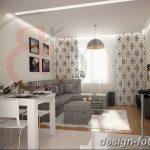 фото свет в дизайне интерье 28.11.2018 №438 - photo light in interior design - design-foto.ru