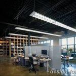 фото свет в дизайне интерье 28.11.2018 №442 - photo light in interior design - design-foto.ru