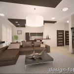 фото свет в дизайне интерье 28.11.2018 №443 - photo light in interior design - design-foto.ru