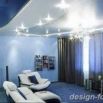 фото свет в дизайне интерье 28.11.2018 №444 - photo light in interior design - design-foto.ru